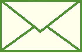 levelezési cím
