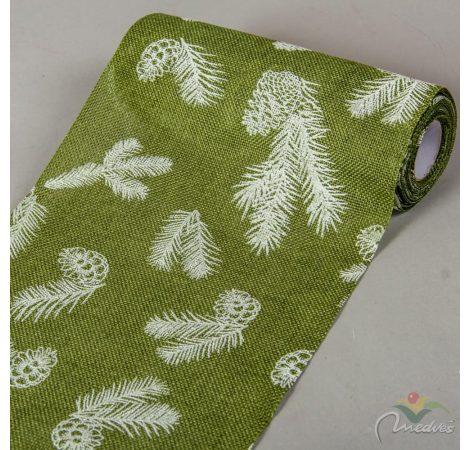 Textil tekercs LARIX 200mm x 5m