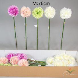 Hagymavirág szálas 24db/karton Egész/fél kartonra rendelhető!