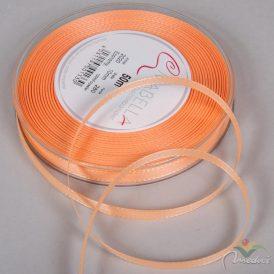Textil szalag Economy lazac 10mmx50m