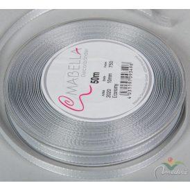 Textil szalag economy ezüst 10mmx50m