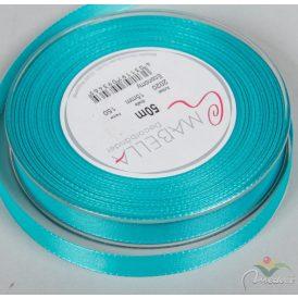 Textil szalag economy türkiz 15mmx50m