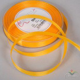 Textil szalag Economy sárga 15mx50m