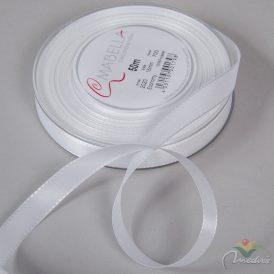 Textil szalag Economy  fehér 15mmx50m
