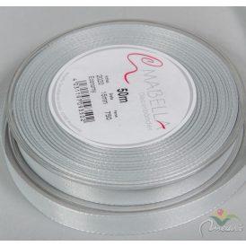Textil szalag economy ezüst 15mmx50m