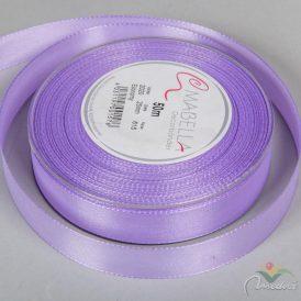 Textil szalag economy lila 25mmx50m