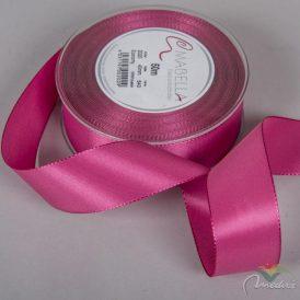 Textil szalag Economy sötét pink 40mmx50m