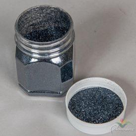 Glitter por antracit 115gr