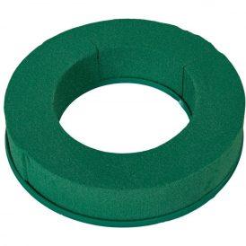 Tűzőhab karika vizes Victoria 200mm
