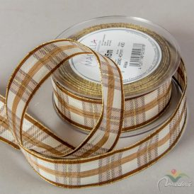 Textil szalag ALISA 40mm x 15m