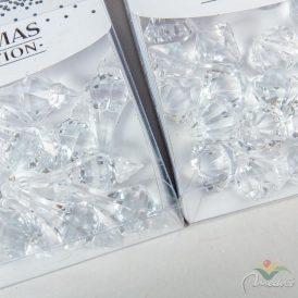 Akril gyémánt 60gr