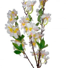 Virágos ág 36db/karton Egész/fél kartonra rendelhető!