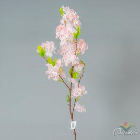 Virágos ág M105cm 24db/#