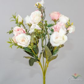 Rózsa csokor 10v. 36db/karton Egész/fél kartonra rendelhető!
