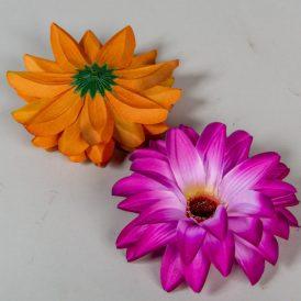 Dália virágfej mix 72db/karton Egész kartonra rendelhető!