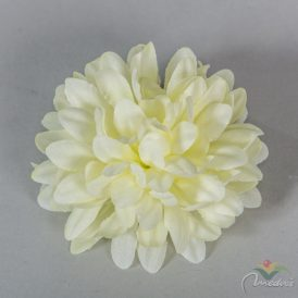 Krizantén virágfej 48db/karton Egész kartonra rendelhető!