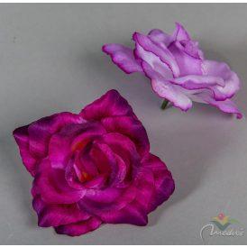 Rózsa virágfej 60db/karton Egész kartonra rendelhető!