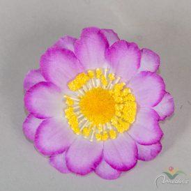 Margaréta virágfej  48db/szín/csom