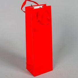 Italos tasak matt piros 12x36cm