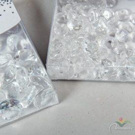 Akril gyémánt 70gramm