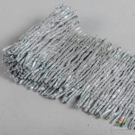 Kókusz futó ezüst 90x20cm