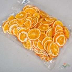 Narancs szelet 250gr.
