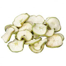 Zöld alma szelet 250gr.