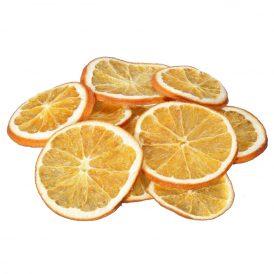 Narancs szelet 100gr