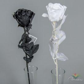 Rózsa szálas 72db/karton Egész/fél kartonra rendelhető!