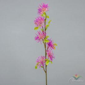 Hagyma virág 72db/karton Egész/fél kartonra rendelhető!