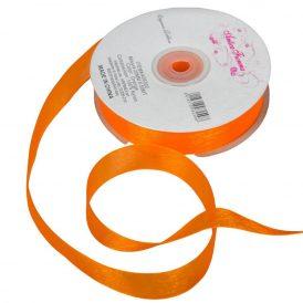 Organza szalag Orange  20mmx50m