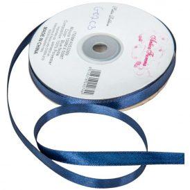 Szatén szalag Blue Notte10mmx50m