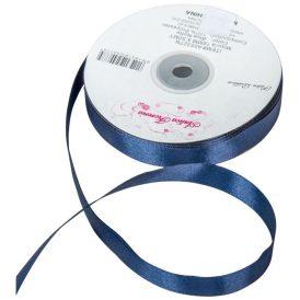 Szatén szalag Blue Notte 16mmx50m