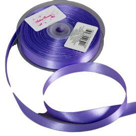 Szatén szalag Lavender 16mmx50m