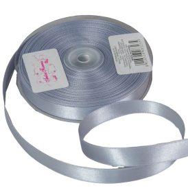 Szatén szalag Silver 16mmx50m