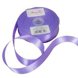 Szatén szalag Lavender 25mmx50m