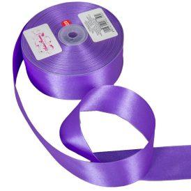 Szatén szalag lavender 38mmx50m