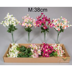 Orhidea bokor 9v. 12db/karton Egész/fél kartonra rendelhető!