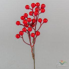Karácsonyi bogyós  pick