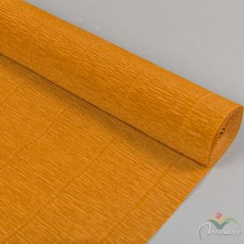 Krepp papír 50cmx2,5m 18dkg