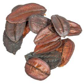 Asa Barata / Őznyelv mini barna 8dkg/csom