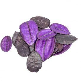 Asa Barata / Őznyelv mini lila 8dkg/csom