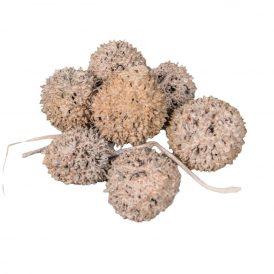 Ámbrafa termés kínai falfestékes barack 14dkg/csom