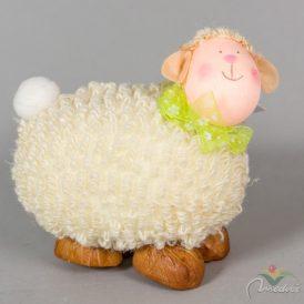 Bárány textil M11cm