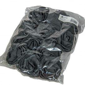 Poifoam virágfej BLC D7cm M5cm 12db-os (csom ár)