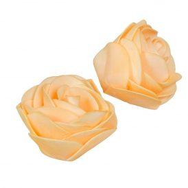 Poifoam virágfej  PEA D7cm M5cm 12db-os (csom ár)