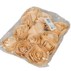 Poifoam virágfej  TEA D7cm M5cm 12db-os (csom ár)
