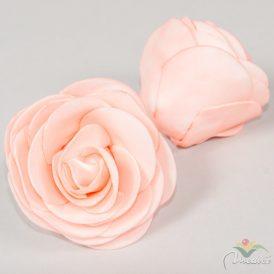 Poifoam virágfej  12db-os (csom ár)