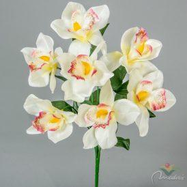 Orchidea csokor 7v. 24db/karton Egész/fél kartonra rendelhető!