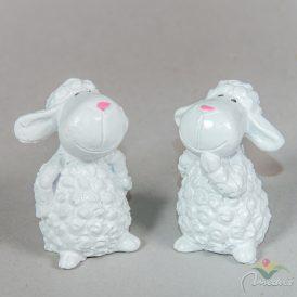 Bárány poly. M:4,5cm